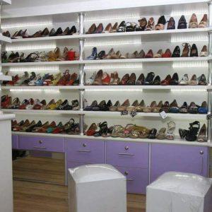 Loja+de+Sapatos+(3)-2603107f