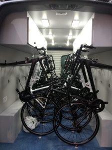 Loja+e+Apoio+Bikes+(3)