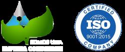 logos+2