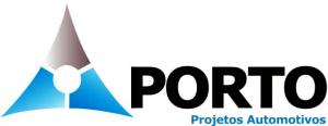 porto+logo+escuro